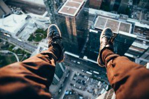 Risk Management e Prevenzione